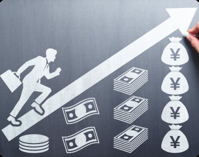 SMC税理士法人は中小企業支援機関等を経営革新等支援機関に認定されています